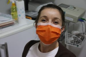 surgical-mask-4962034_1920